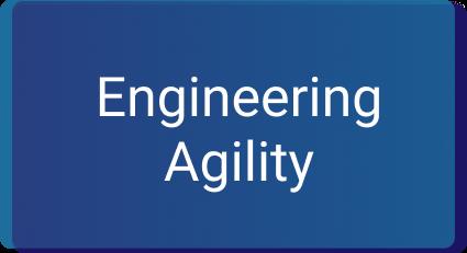 Engineering Agility