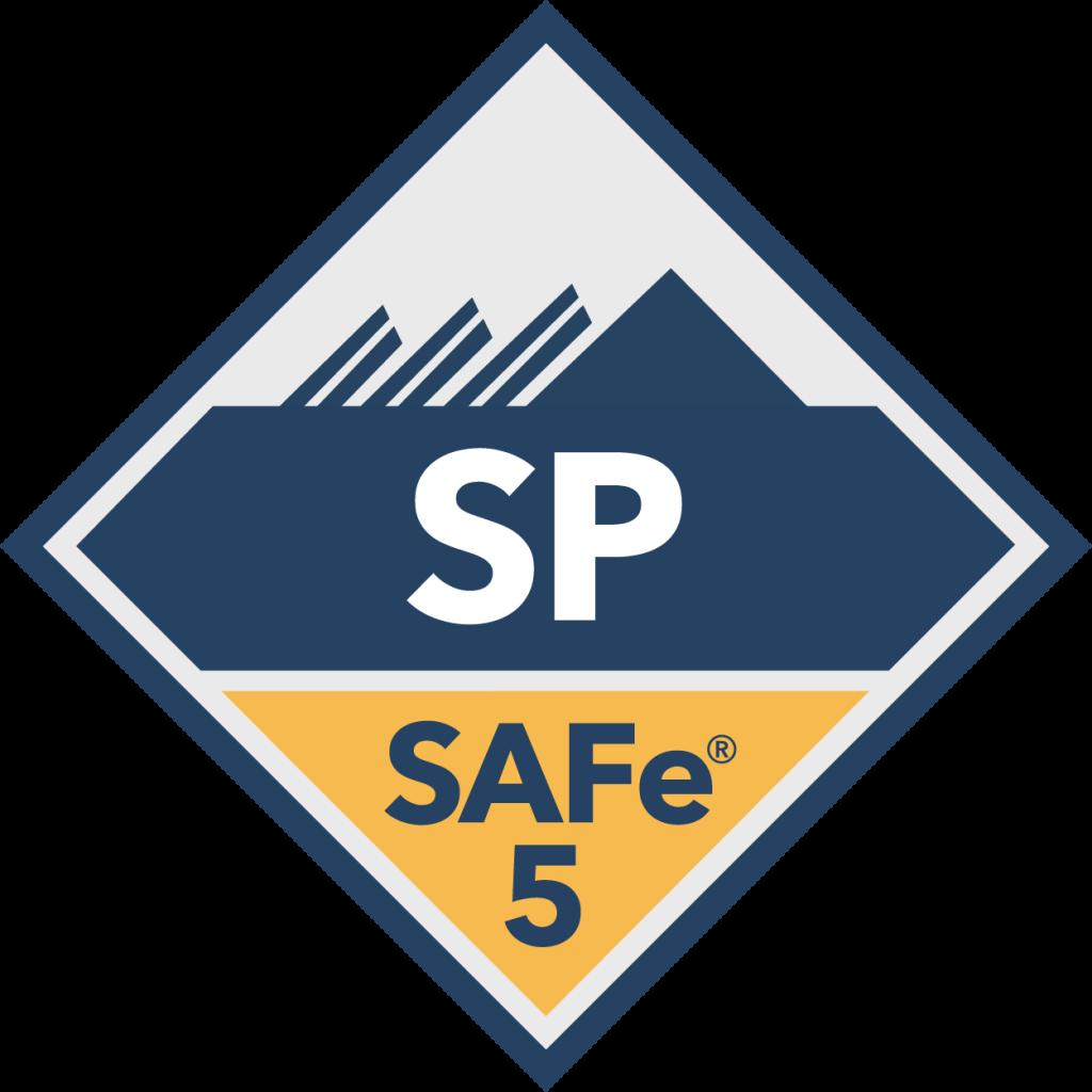 SP SAFe 5